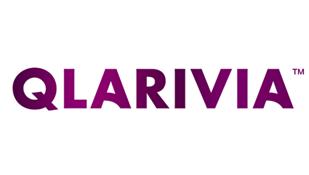 qlarivia_logo